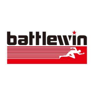 battlewin(バトルウィン)
